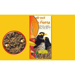 All-Pet TUTTA FRUTTA 1Kg -25 Kg