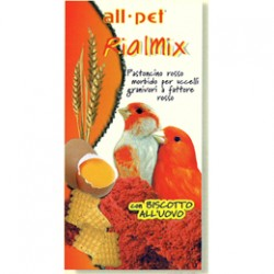 All-Pet Rialmix 300Gr/1Kg