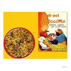 All-Pet Coccomix 500Gr