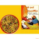 All-Pet Coccomix 500Gr