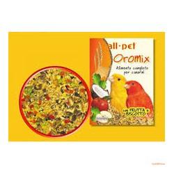 All-Pet Oromix 500Gr