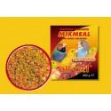All-Pet MixMeal 300Gr