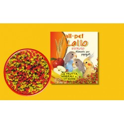 All-Pet Lallo 300Gr/1.2Kg/10Kg