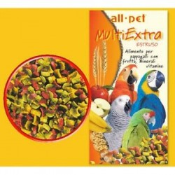 All-Pet MultiExtra 600Gr/5Kg