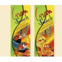 Gran Snack Miele&Frutta/Frutta tropicale