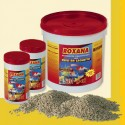 All-Pet Roxana 300Gr/2,5Kg