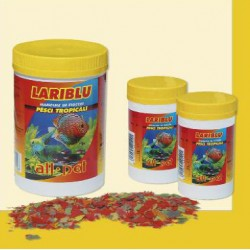 All-Pet Lariblu 20Gr/50Gr/200Gr