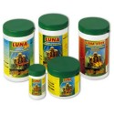All-Pet Luna 17Gr/40Gr/110Gr
