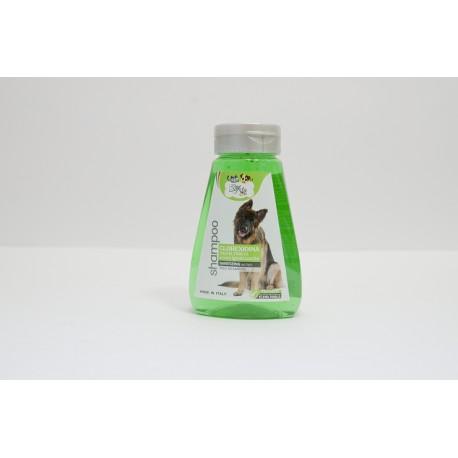 Safety Pet Shampoo Clorexidina Azione Igienizzante