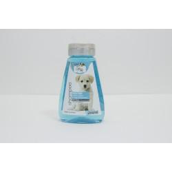 Safety Pet Shampoo Neutro  Lavaggi Frequenti