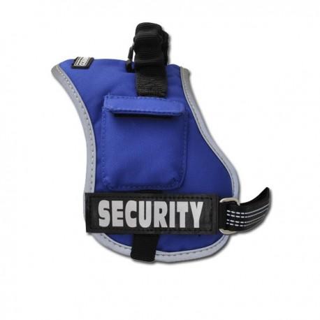 Pettorina NAYECO SECURITY S-M 35-60Cm