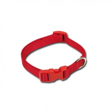 Collare NAYECO BASIC 33-40x1,5Cm