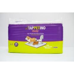 Il Tappetino 60x60 30 Pezzi / 180 Pezzi