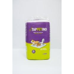 Il Tappetino 60x90 10 Pezzi / 80 Pezzi