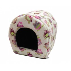 Tunnel lusso 3 Vers. SafetyPet