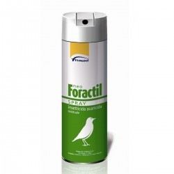 Foractil Spray 300ml