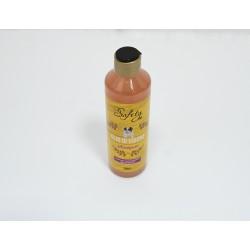 Safety Pet Shampoo - Olio di visone