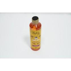 Safety Pet Shampoo - Manti neri