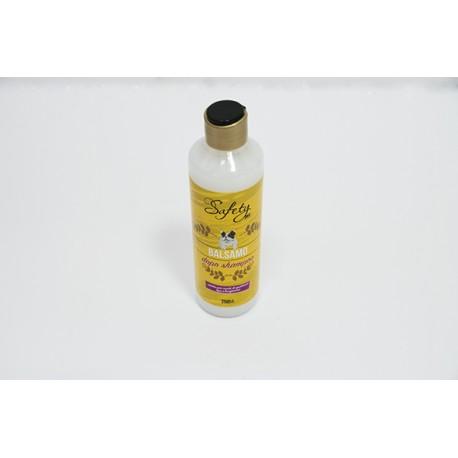 SafetyPet Dopo Shampoo - Balsamo