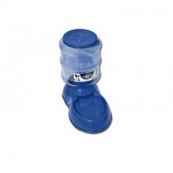 Dispenser Acqua 11LT per cane e gatto