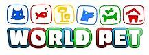 WorldPet